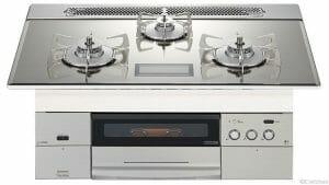 PROGREplus 750ワイド DS3603WASKSTESC ハーマン