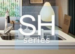 sh-series