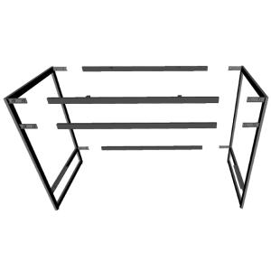 F-KIT-Bフレームキット連結バー