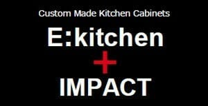 E:kitchen+IMPACT