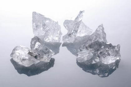 quartz クオーツストーン